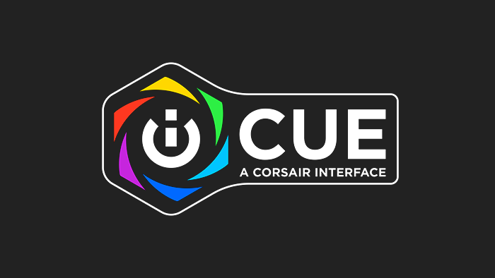 Corsair Icue Visualizer