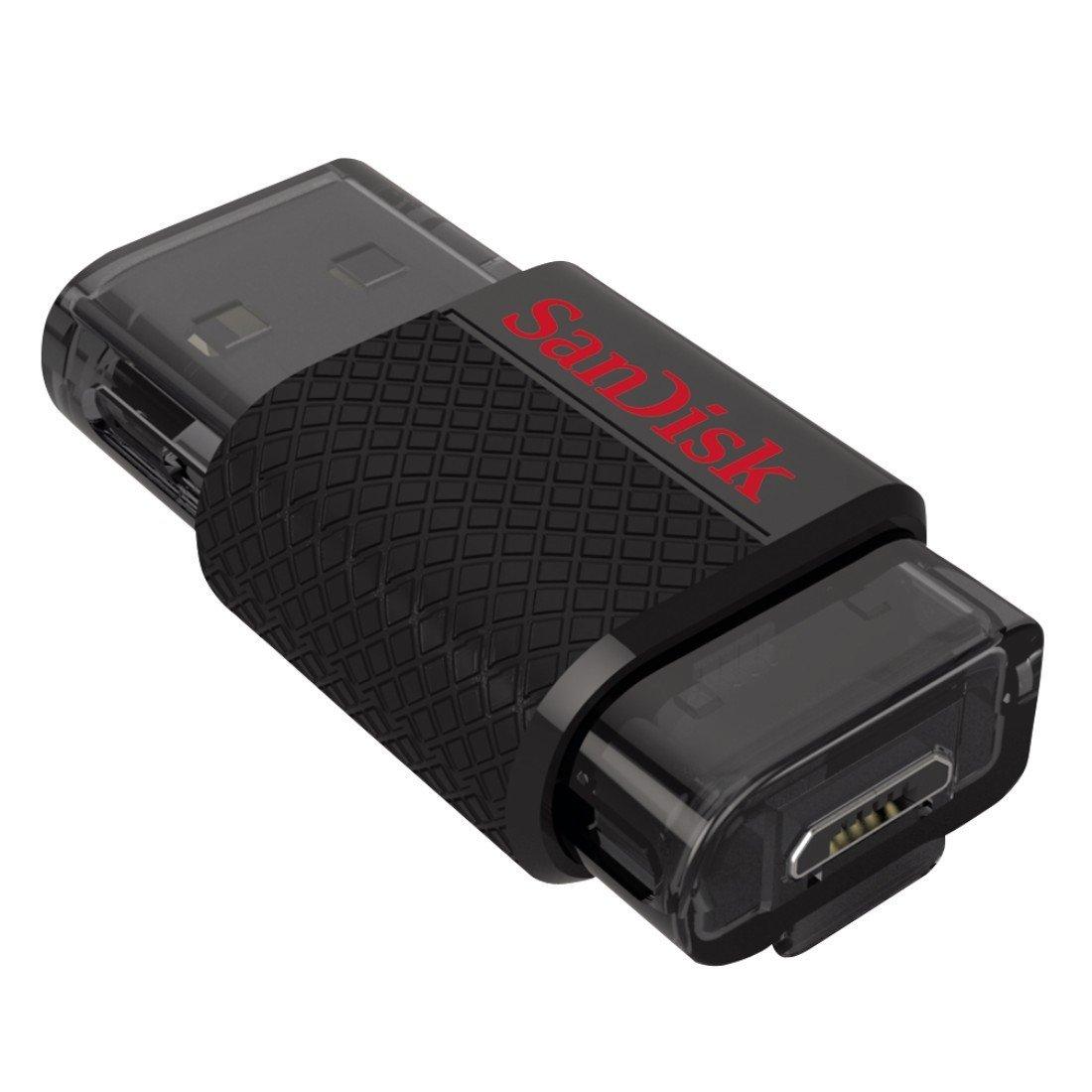 Sandisk M3 0 Ultra Dual Usb Drive Otg 16 Gb 3 Garansi Resmi 32gb M30 Flash Jual Welcome To 16gb Original Gam46
