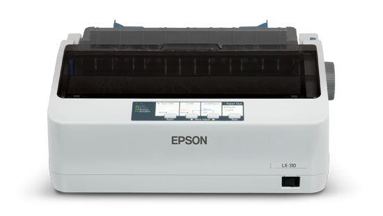 Máy in kim Epson LX310