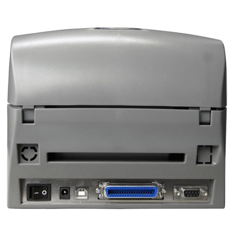 Máy in mã vạch GODEX EZ1100 Plus