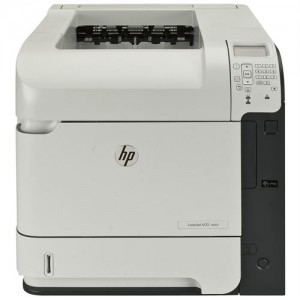 Máy in laser HP Ent 600 M602DN-CE992A