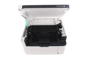 Máy in laser Fuji Xerox Đa chức năng M115w