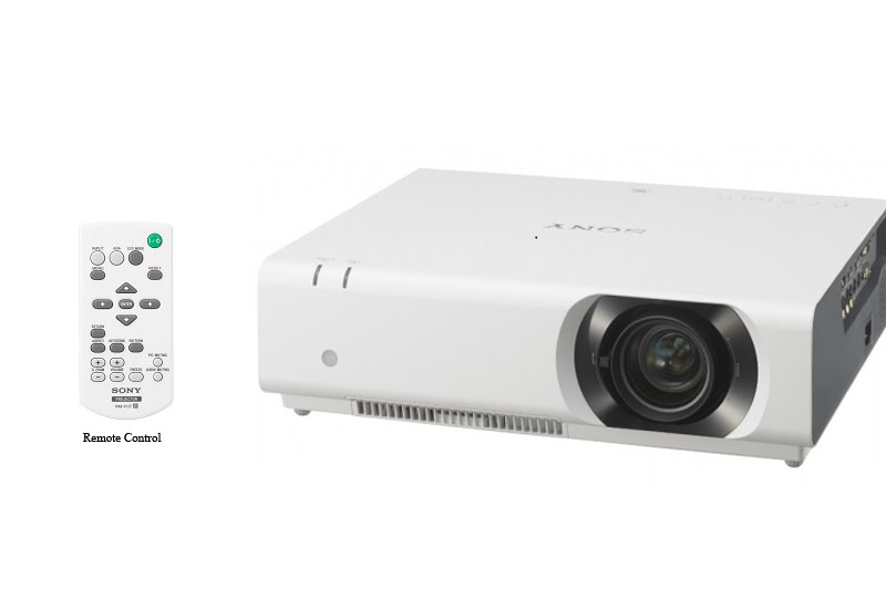 Máy chiếu Sony VPL-CH350