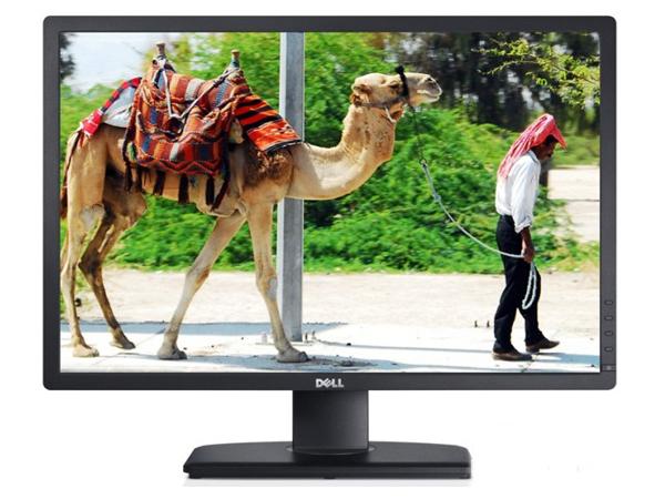 Màn hình Dell E2316H 23.0Inch LED