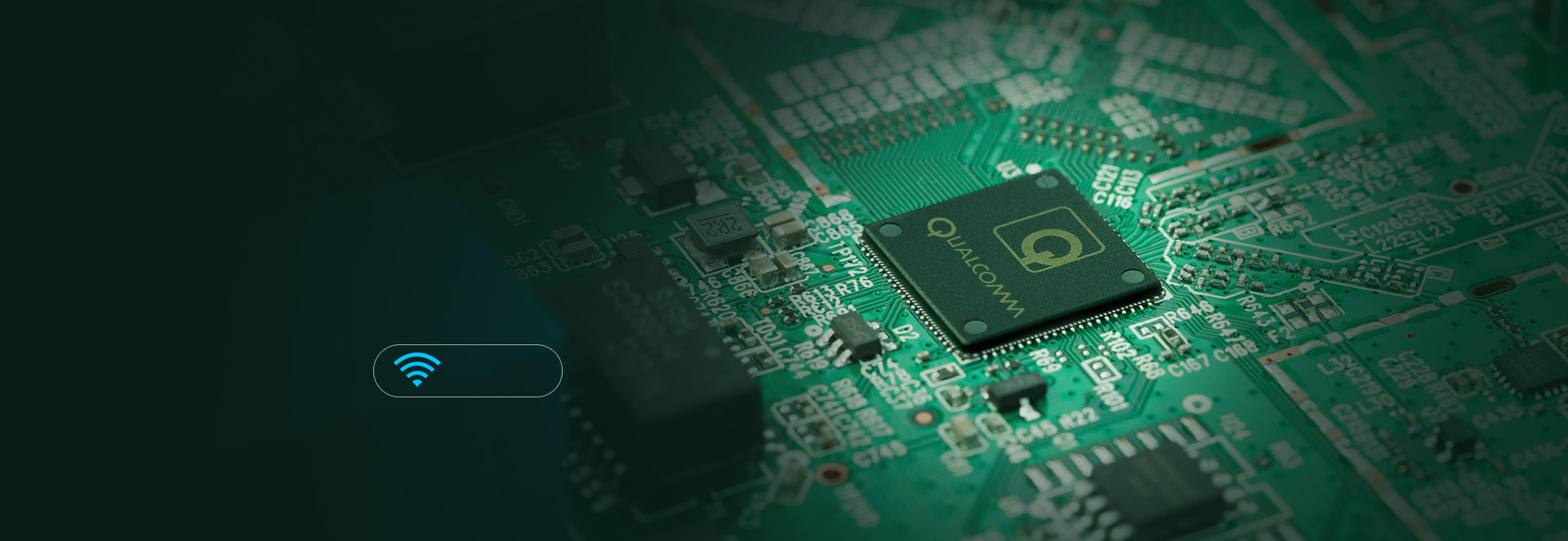 Bộ thu phát TP-Link EAP110 300Mbps, 60 User