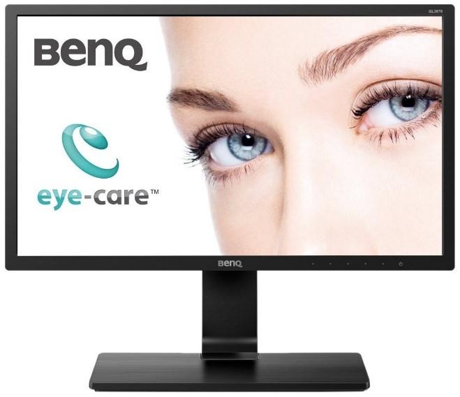Màn hình BenQ GW2270 21.5Inch LED
