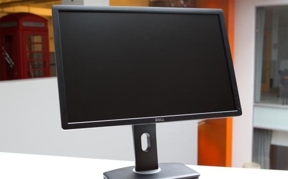 Màn hình Dell U2412M 24Inch UltraSharp IPS