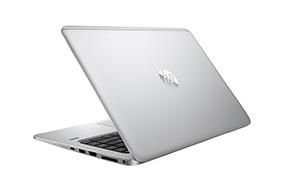 Laptop-HP-EliteBook-1040-G3-W8H16PA-(Silver)