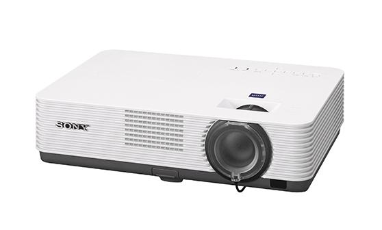 Máy chiếu Sony VPL-DX240