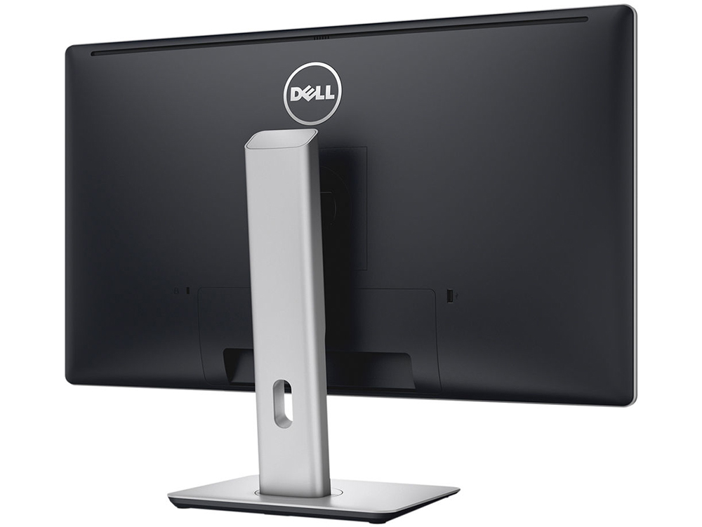 Màn hình Dell P2717H 27Inch LED