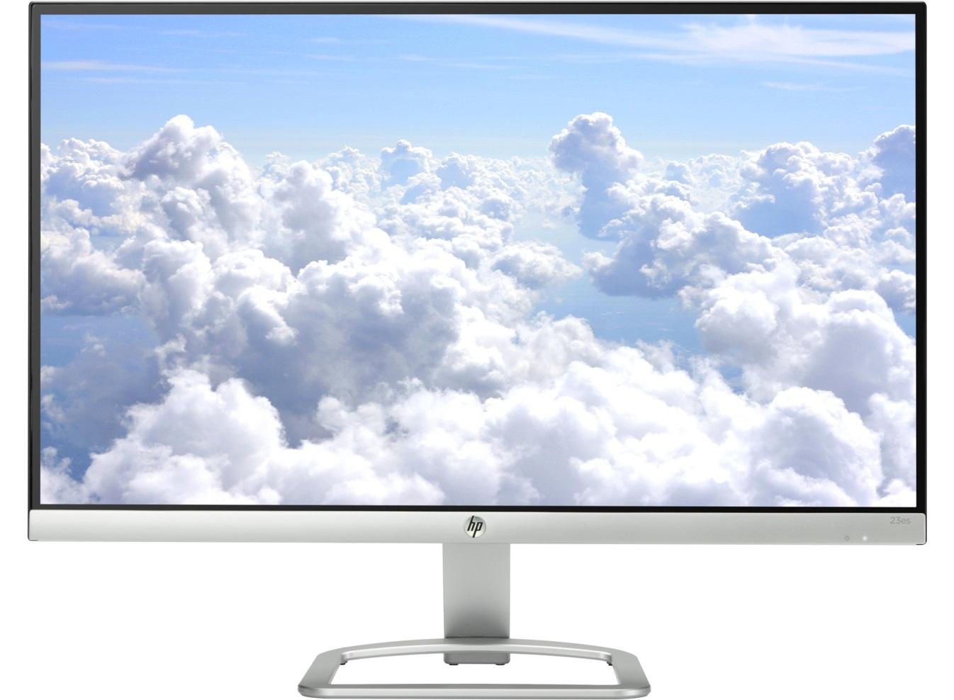 Màn hình HP 25ES 25.0Inch IPS