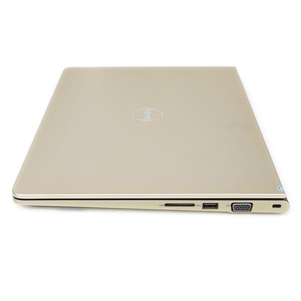 Laptop Dell Vostro 5468-VTI35008W (Gold)