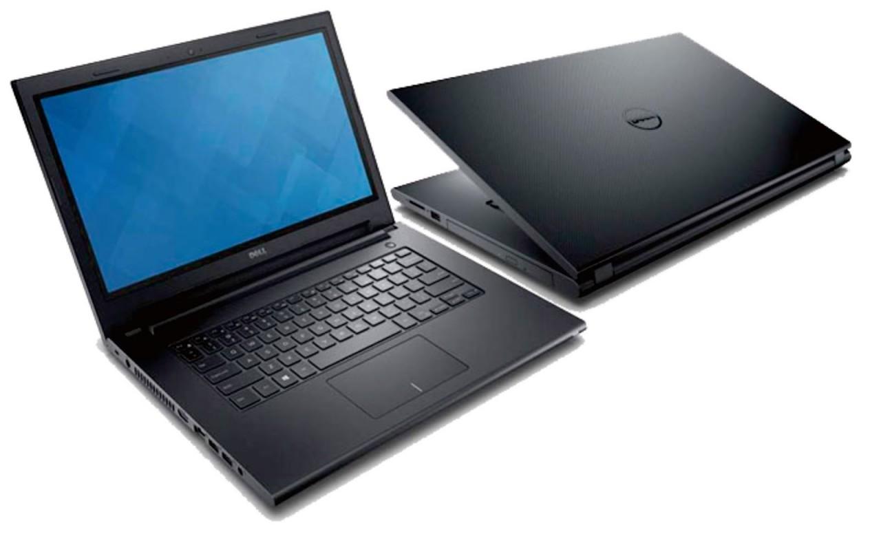 MTXT Dell Inspiron 5459-70088616(Màu đen)