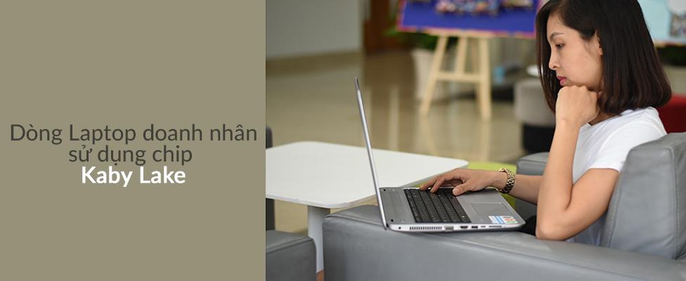 Laptop HP ProBook 440 G4 Z6T11PA - Silver