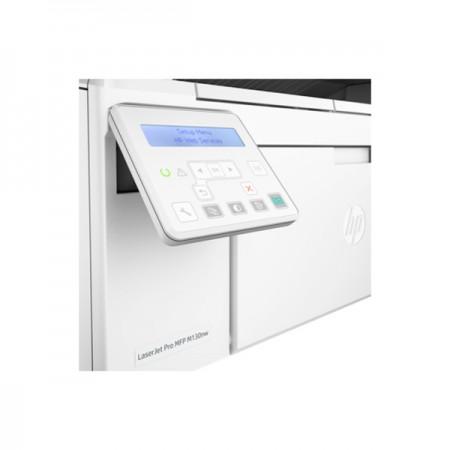 Máy in laser đen trắng HP Đa chức năng LaserJet Pro MFP M130nw - G3Q58A