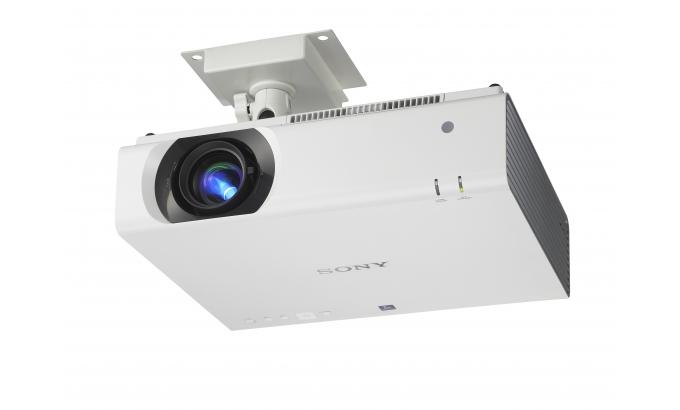Máy chiếu Sony VPL-CW256