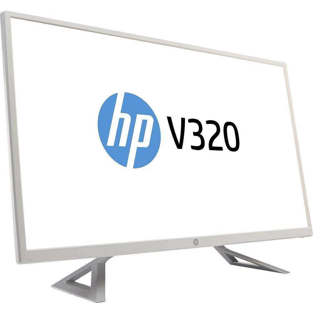 Màn hình HP V320 31.5Inch LED
