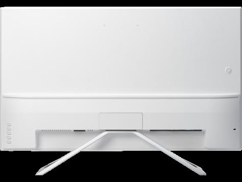 Màn hình HP V320