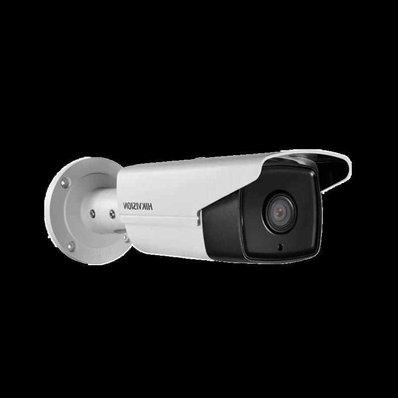 Camera quan sát thân Hikvison DS-2CE16C0T-IT3