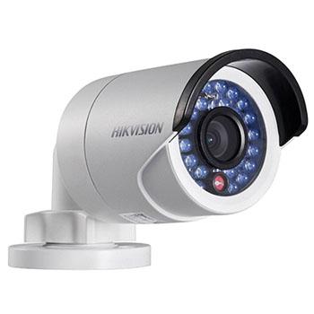 Camera quan sát thân Hikvison DS-2CE16D0T-IR