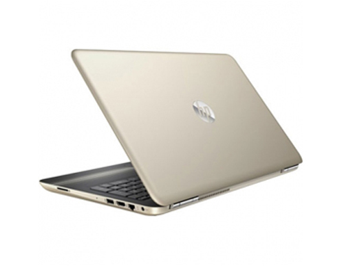 Laptop HP Pavilion x360 11-u104TU Z1E19PA (Gold)