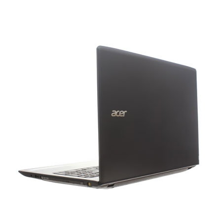 Laptop Acer Aspire E5 575-54F2-NX.GLBSV.004 (Gray)