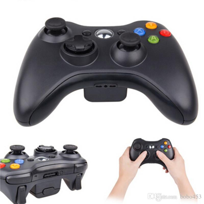 XBOX 360 WIRELESS CONTROLLER DRIVERS FOR WINDOWS DOWNLOADXbox 360 Controller Driver