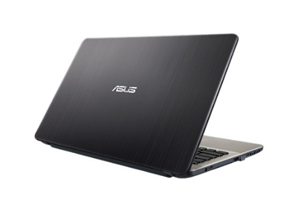 Laptop Asus X441UA-GA056 (Black)