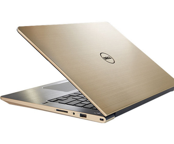 Laptop Dell Vostro 5468B-P75G001-TI541002W10