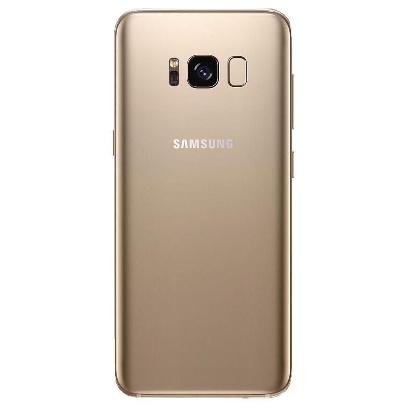 Galaxy S8 Plus G955F (Gold)