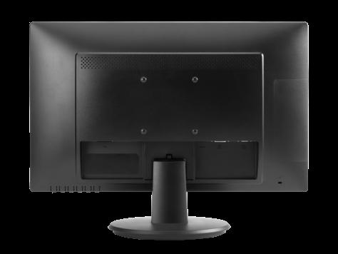 Màn hình LCD HP V244h