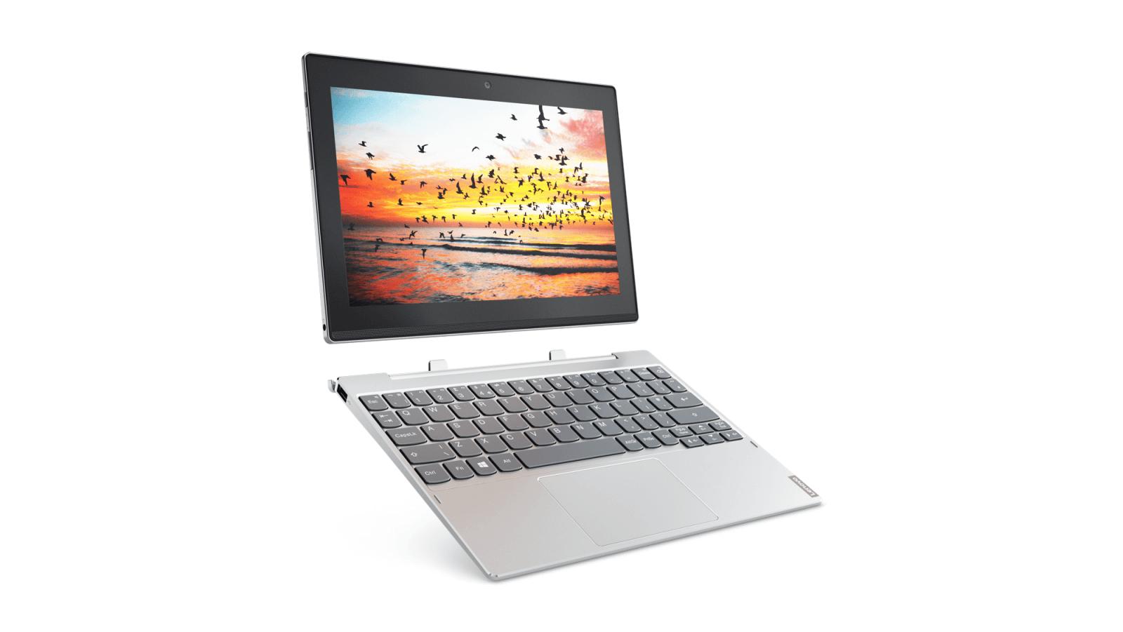 Lenovo Ideapad Miix 320 80XF009XVN