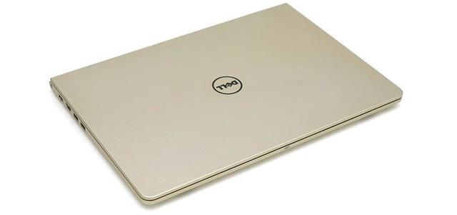 Laptop Dell Vostro 5468-VTI5019OW