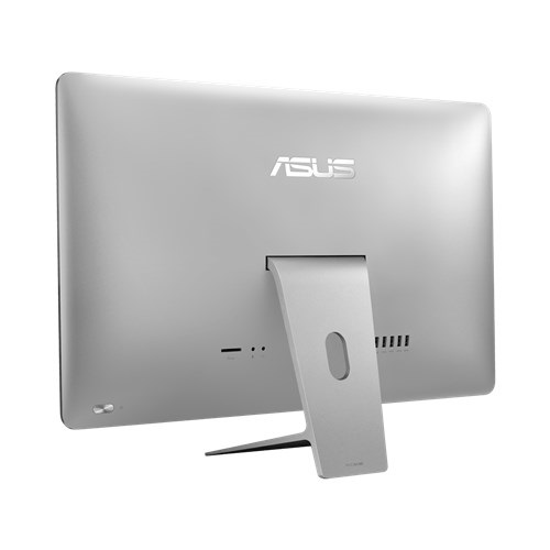 Máy tính All in one Asus ZN220ICUK-RA304D