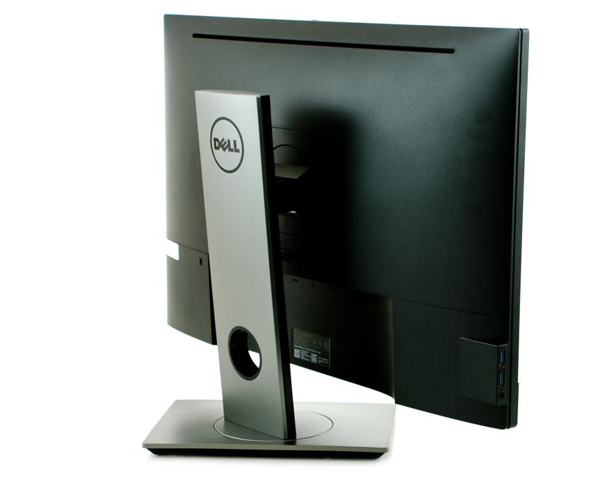 Màn hình Dell P2418HZ 23.8Inch LED