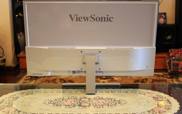 Màn hình Viewsonic VX3211-2K 2K QHD IPS 31.5Inch IPS