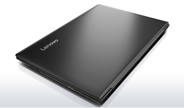 Laptop Lenovo Ideapad 320 14IKB 80XL009YVN (Black)