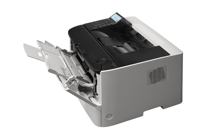 Máy in laser đen trắng Canon LBP 251DW