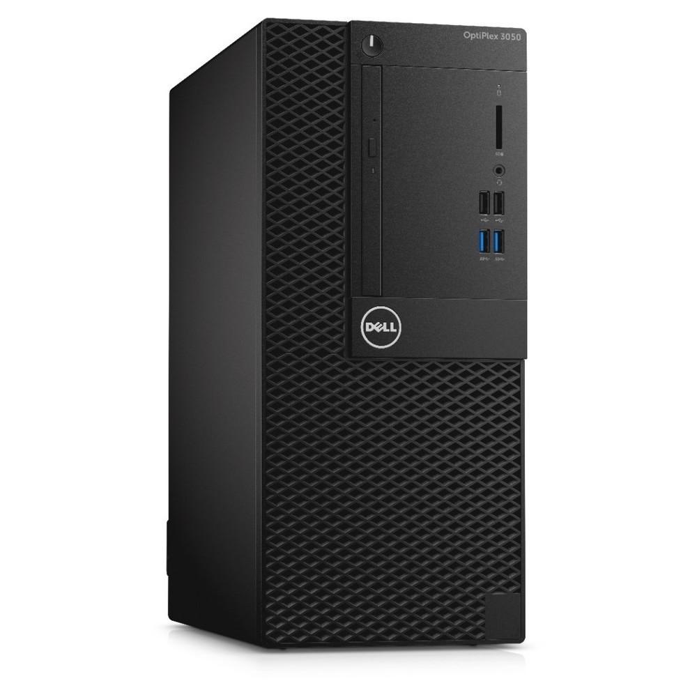 Máy tính để bàn Dell Optiplex 3050MT-42OT350W01