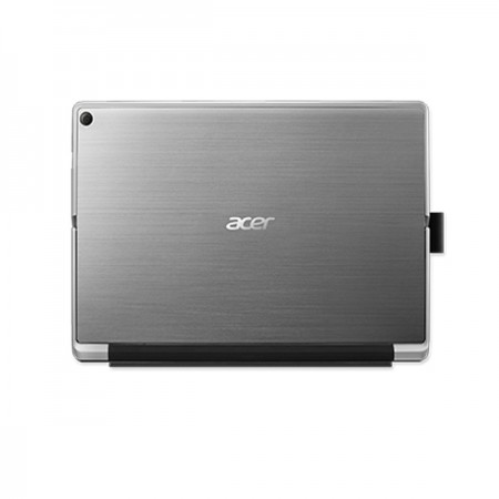 Laptop Acer Switch Alpha 12 SA5-271-31TGNT.LCDSV.002 (Bạc)