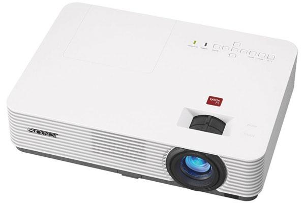 Máy chiếu Sony VPL-DX270