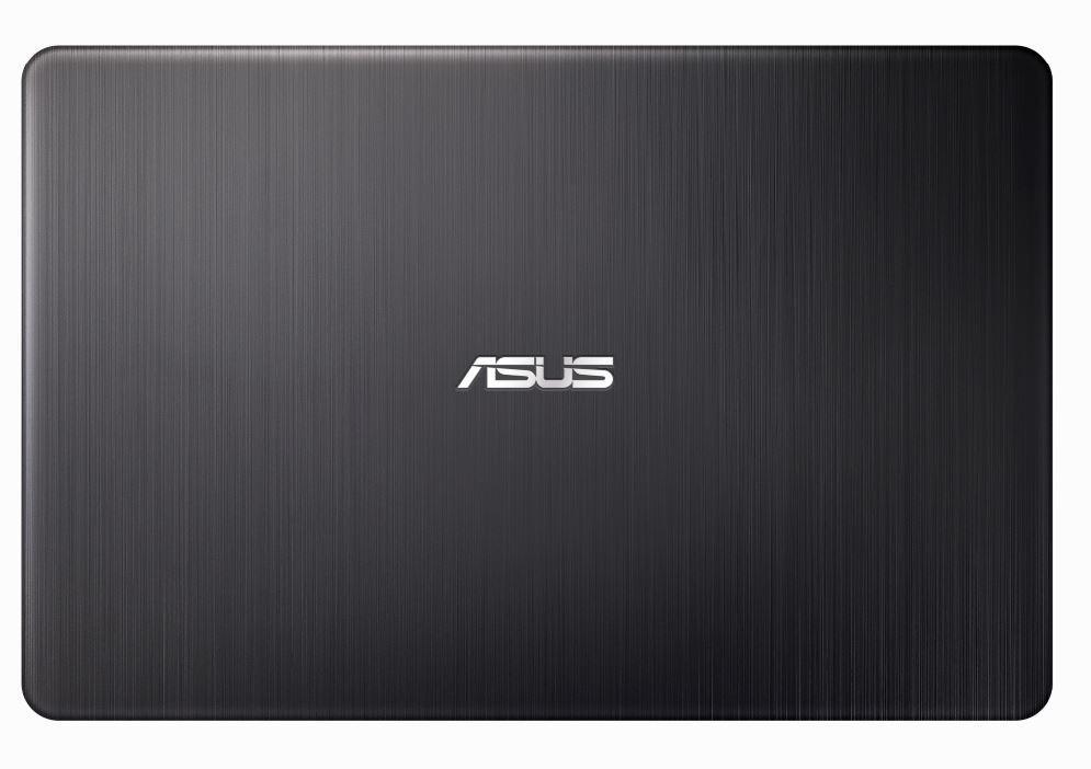 Laptop Asus X541UA-GO1372 (Balck)