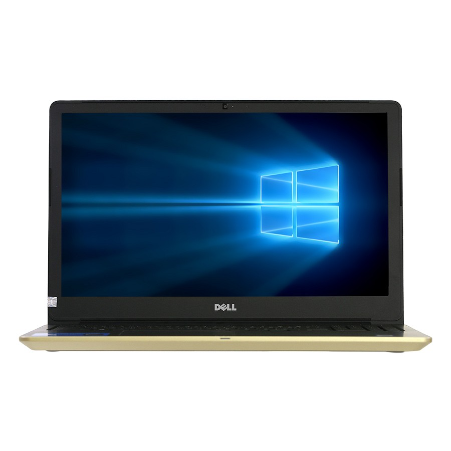 Laptop Dell Vostro 5568 70133573 (Gold)