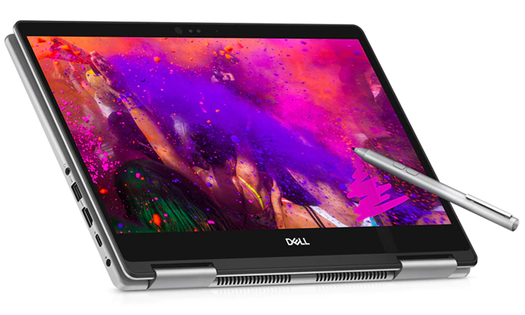 Laptop Dell Inspiron 7373A-P83G001