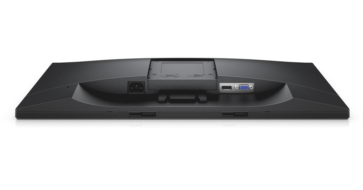 Màn hình Dell E2318H 23.0Inch LED