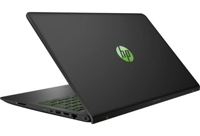 Laptop HP Pavilion Power 15-cb503TX 2LR98PA