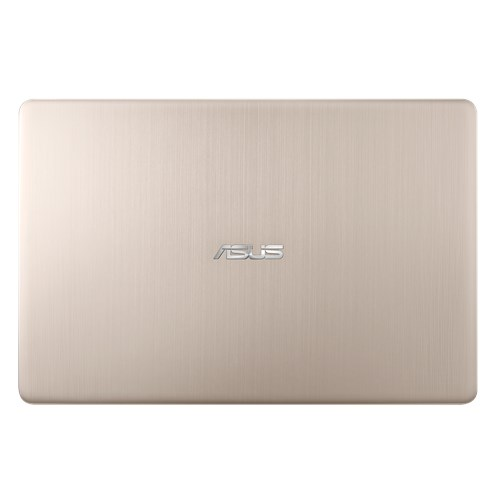 Laptop Asus S510UQ-BQ475T (Gold)