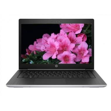 Laptop HP ProBook 440 G5 2ZD35PA (Silver)