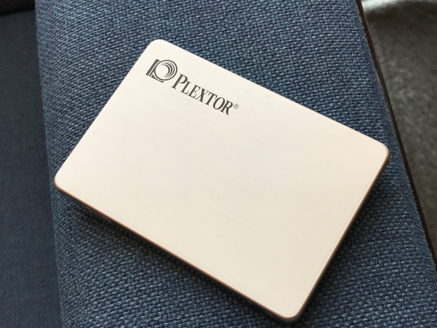 Ổ SSD Plextor PX-128S3C 128Gb SATA