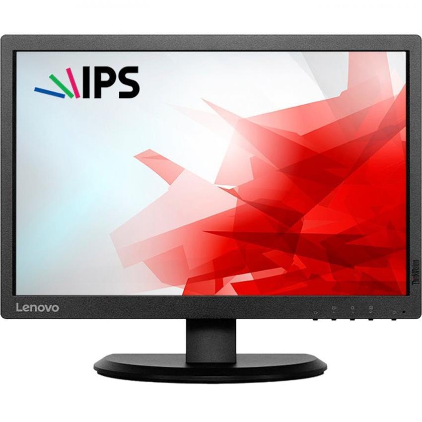 Màn hình Lenovo E2054 19.5Inch LCD